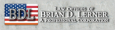 Law Offices of Brian D. Lerner