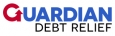 Guardian Debt Relief