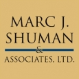Marc J. Shuman & Associates, LTD.