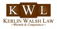Kerlin Walsh Law