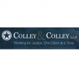 Colley & Colley, LLP