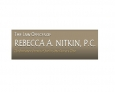 The Law Offices of Rebecca A.  Nitkin, P.C.