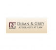Diran & Grey,  Attorneys at Law