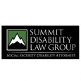 Summit Disability  Law Group