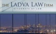 The Ladva Law Firm