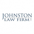 Johnston Law Firm, LLC
