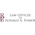 Law Offices of Ronald A. Ramos, P.C.