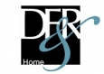 Driskell Fitz  Gerald and Ray LLC