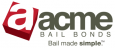 ACME BAIL BONDS LOS ANGELES