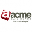 ACME BAIL BONDS SACRAMENTO