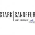 Stark | Sandefur Injury attorneys of  POSG&S