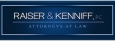Raiser & Kenniff  Family Law