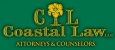 Coastal Law Firm
