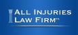 All Injuries Law Firm