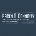 Karen  Connolly