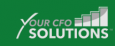 Your CFO Solutions, LLC