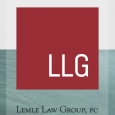 Lemle Law  Group