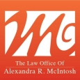 Law Office of Alexandra R. McIntosh, APC