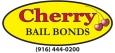 Cherry Bail Bail Bonds