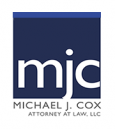 Michael J. Cox Attorney at Law, LLC