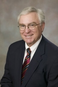John G. Bissell