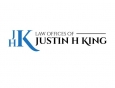 The Law Offices of Justin H. King
