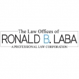 Law Offices of Ronald B. Laba