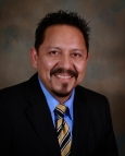 Albert Garcia - Personal Injury Lawyer Visalia