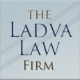 Ladva  Law Firm