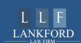 Lankford Law Firm