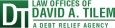 Law Offices of  David A. Tilem