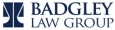 Badgley Law Group
