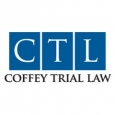 Coffey Trial Law