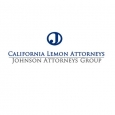 California Lemon Attorneys