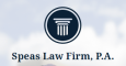 Speas Law - Criminal Defense Attorney