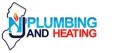 NjPlumbing  andmechanical