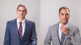 The Plus IP Firm -  Fort Lauderdale