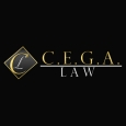 CEGA CRIMINAL LAW, Inc.
