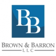 BROWN & BARRON, LLC