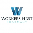 Workers First  Pharmacy