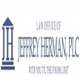 Law Office of Jeffrey Herman, PLC