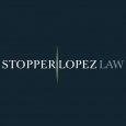 Stopper Lopez  Law