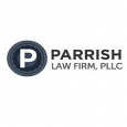 Parrish Law Firm, PLLC
