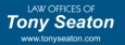 Law Offices of Tony Seaton, PLLC