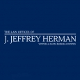 Law Offices J. Jeffrey Herman
