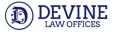 Devine Law Offices LLC