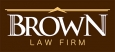 Brown Law Firm LLC