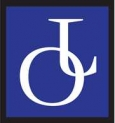 Jackson O'Keefe, LLP Southington Law Firm
