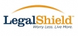Real Lebeuf, Independent Associate, LegalShield