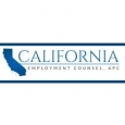 California Employment Counsel, APC